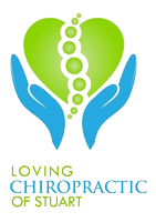 Loving Chiropractic of Stuart