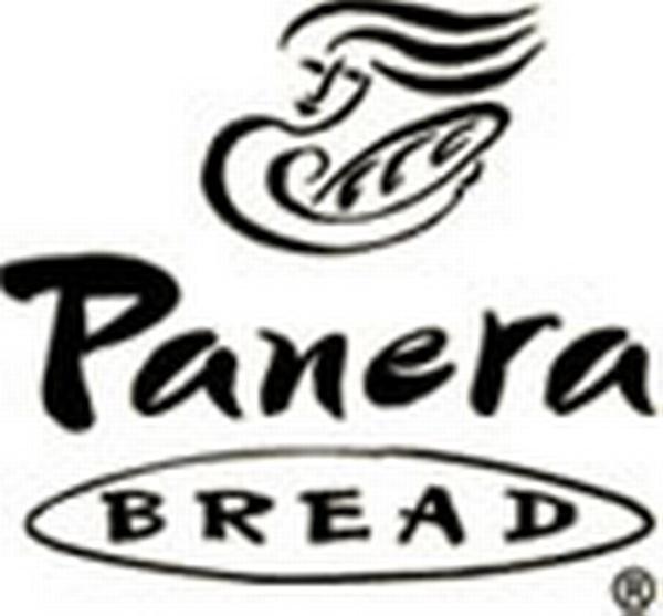 Panera Bread #3324