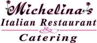 Michelina's Italian Restaurant & Catering