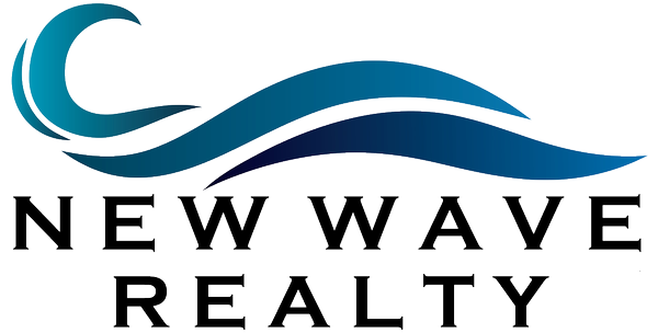 New Wave Real Estate Group, Inc.