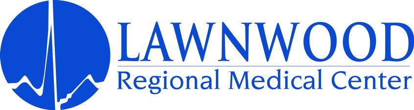 Lawnwood Regional Medical Center