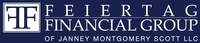 Feiertag Financial/Janney Montgomery Scott