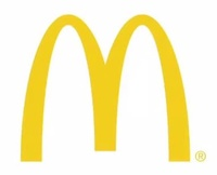 McDonald's/Stuart South