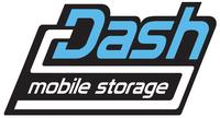 Dash Mobile Storage