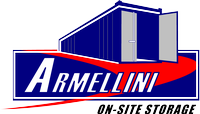 Armellini On Site Storage