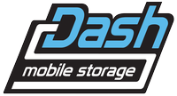 Dash Mobile Storage