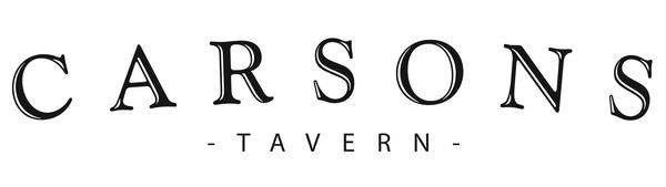 Carsons Tavern