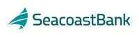 Seacoast Investment Services