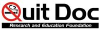 QuitDoc Foundation