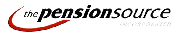 The Pension Source, Inc.