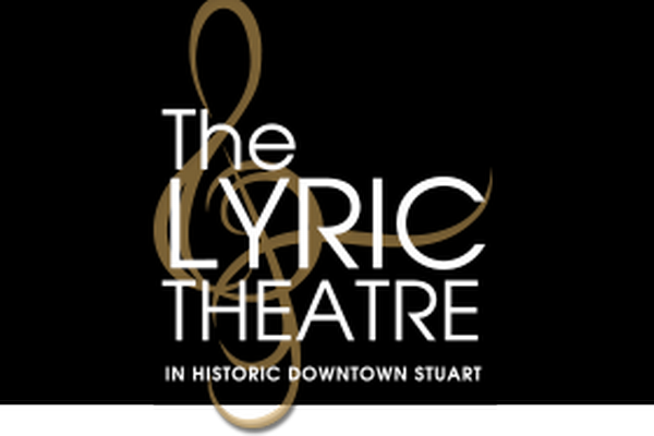 The Lyric Theatre