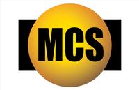 Mingace Custom Sound, Inc.