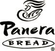 Panera Bread #4183