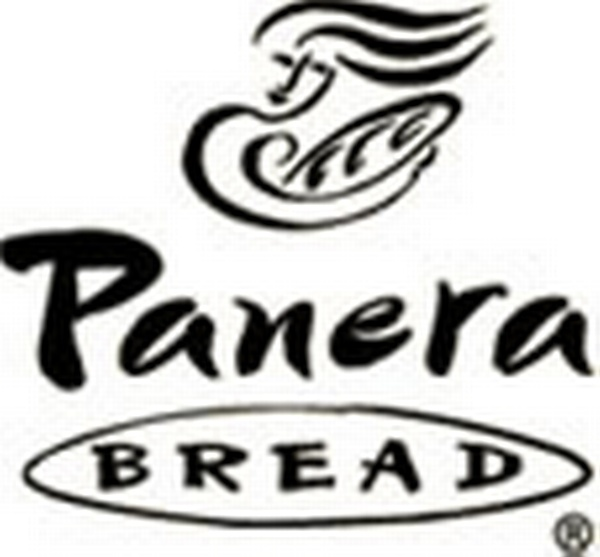 Panera Bread/#3357