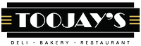 TooJay's Restaurant & Catering