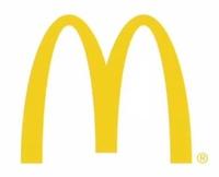 McDonald's/Walmart