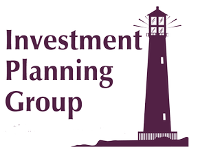 Investment Planning Group