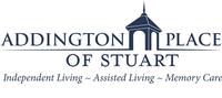 Addington Place of Stuart