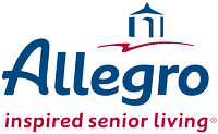 Allegro Senior Living