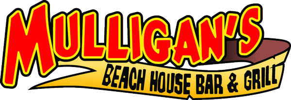 Mulligan's Beach House - Stuart
