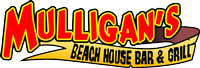 Mulligan's Bch House Bar & Grill/Jensen