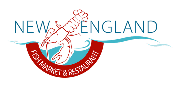 New England Fish Mkt/Restaurant/Palm City
