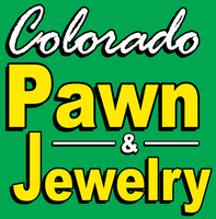 Colorado Pawn & Jewelry - Stuart