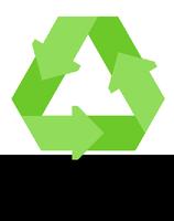Stuart Recycling