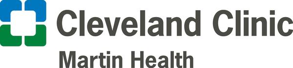 Cleveland Clinic Martin Health