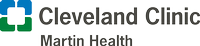 Cleveland Clinic Martin Health