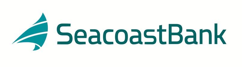 Seacoast Bank/Cove Road