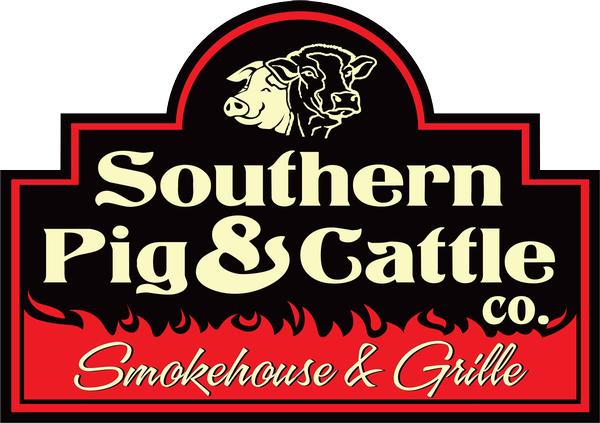 Southern Pig & Cattle Co.