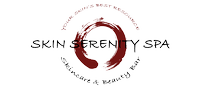 Skin Serenity Spa