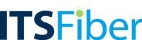 ITS Fiber, LLC