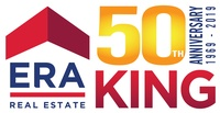 ERA King Real Estate