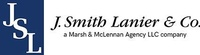 J. Smith Lanier & Company