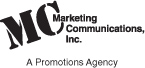 Marketing Communications, Inc.