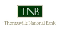Thomasville National Bank