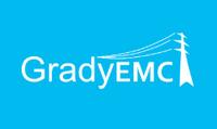 Grady EMC