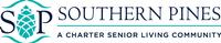 Southern Pines Senior Living
