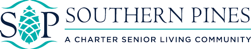Gallery Image Southern_Pines_Logo_Long.png