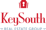 KeySouth Real Estate Group