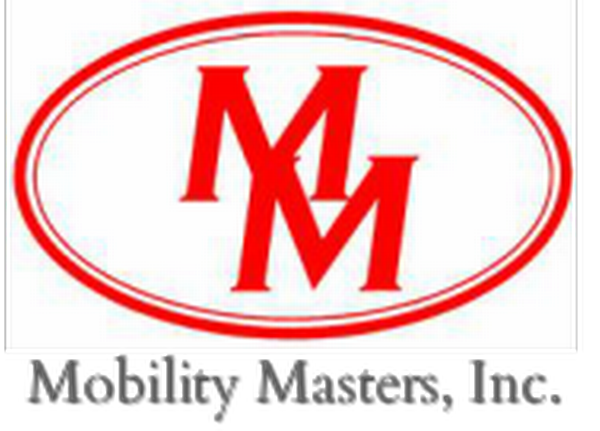 Mobility Masters/Trio Therapy Services   Fitness