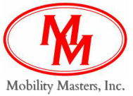 Mobility Masters/Trio Therapy Services