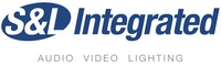 S & L Integrated Systems, LLC