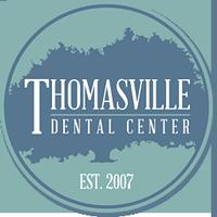 Thomasville Dental Center