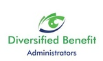 Diversified Benefit Administrators, Inc.