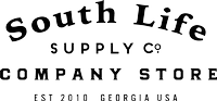 SouthLife Supply Co.