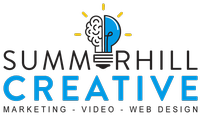 Summerhill Creative