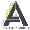 The Avenues Real Estate Partners